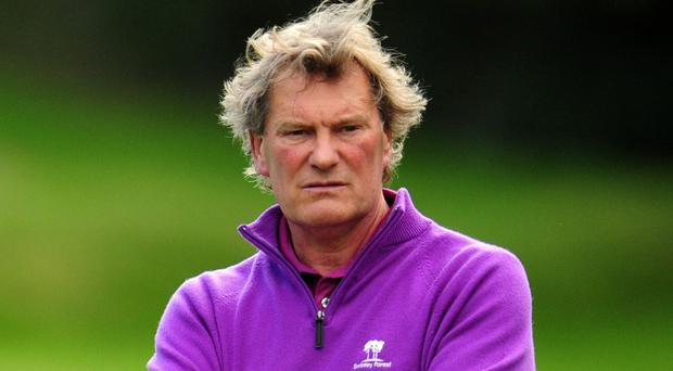 Glenn Hoddle says Tottenham 'have some good players but they don't have a special player'