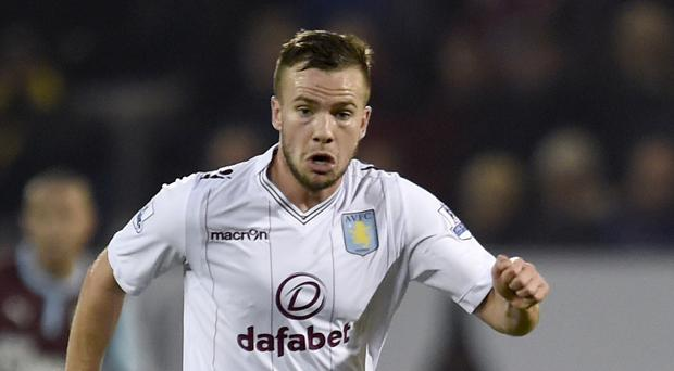 Tom Cleverley is out of contract at Manchester United next summer