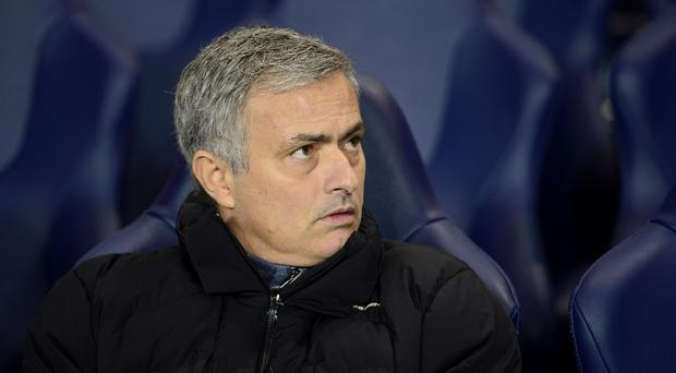 Jose Mourinho has been charged by the Football Association with misconduct over comments about match officials