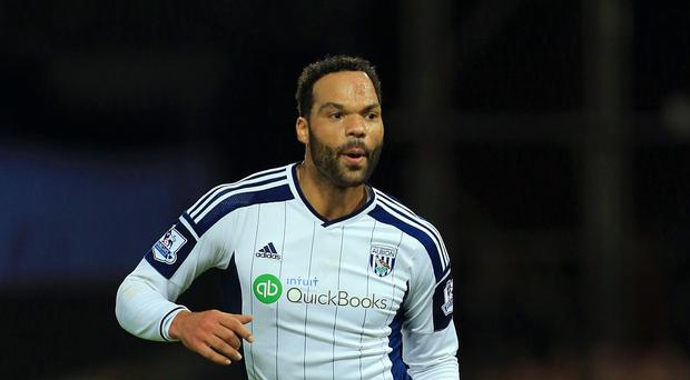 Joleon Lescott was rested for the FA Cup win over Gateshead