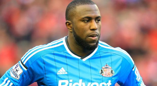 Jozy Altidore was heading for Canada on Thursday with a view to sealing a move from Sunderland to Toronto