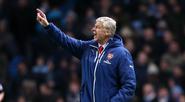 Arsenal manager Arsene Wenger is confident Gabriel Paulista can adapt to the Barclays Premier League