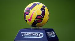 Bigger revenues will mean bigger wages for the Premier League's top players