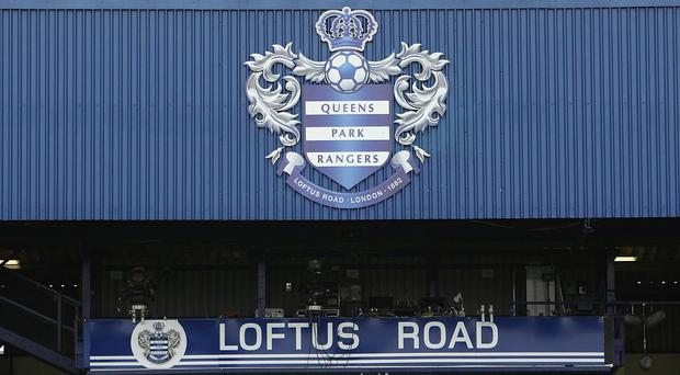 Outgoings have been reduced at Loftus Road