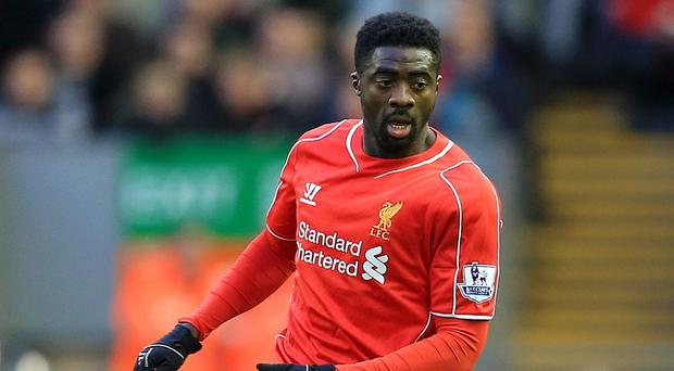 Liverpool defender Kolo Toure has a big decision to make about his future