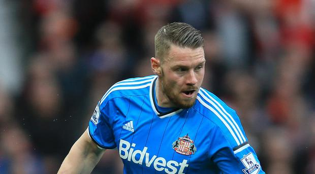 Sunderland's Connor Wickham admits he and his fellow strikers deserve the criticism they have been getting