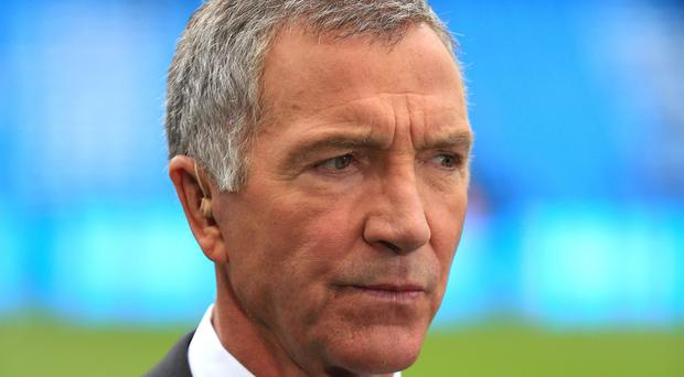 Graeme Souness has been critical of Chelsea's approach