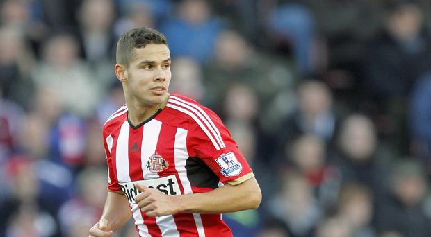 Jack Rodwell is confident Sunderland can stay up