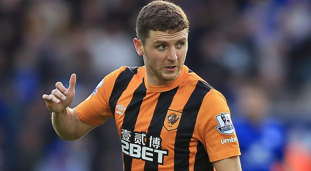 Hull will appeal an FA charge of failing to control their players following an incident involving Alex Bruce at Leicester