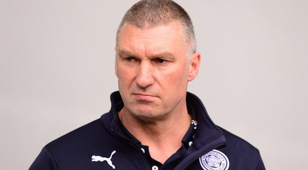 Nigel Pearson's men travel to the Hawthorns on Saturday