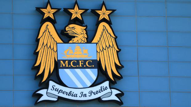 Manchester City players are expected to become the highest paid in the top flight