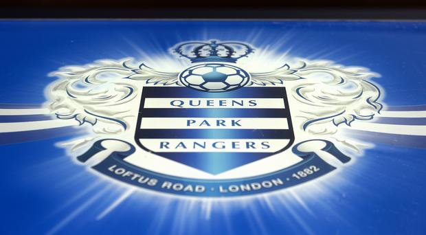 QPR have submitted revised plans for a new training ground