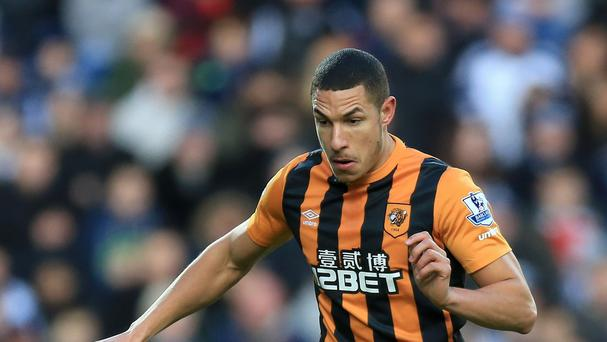 Midfielder Jake Livermore has been suspended by Hull and the Football Association.