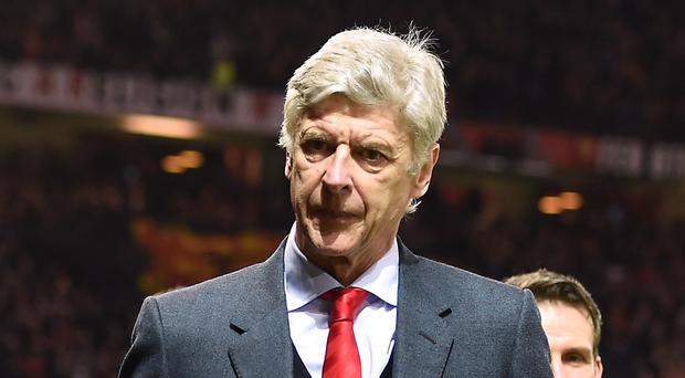 Arsene Wenger knows what is at stake if clubs have to go through the Champions League qualifiers