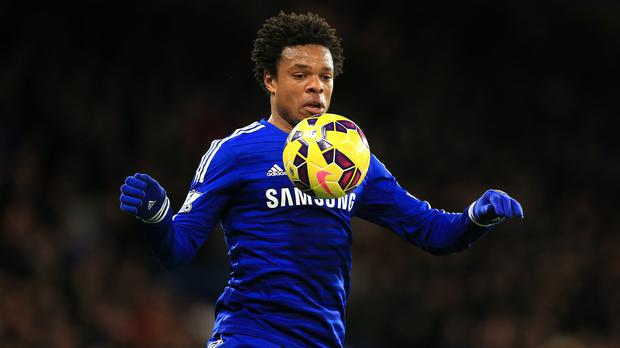 Loic Remy wants Chelsea to finish on a high against Sunderland before the Premier League trophy is presented