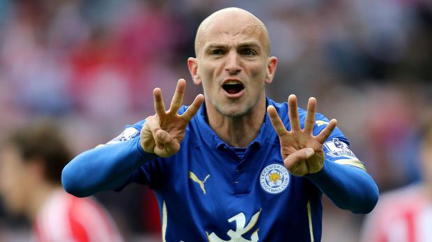 Esteban Cambiasso has yet to decide his future
