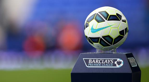 Premier League clubs appear to have heeded previous warnings on excess spending