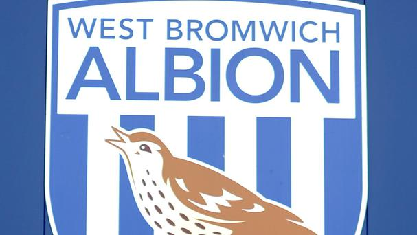 West Brom have edged closer to being sold.