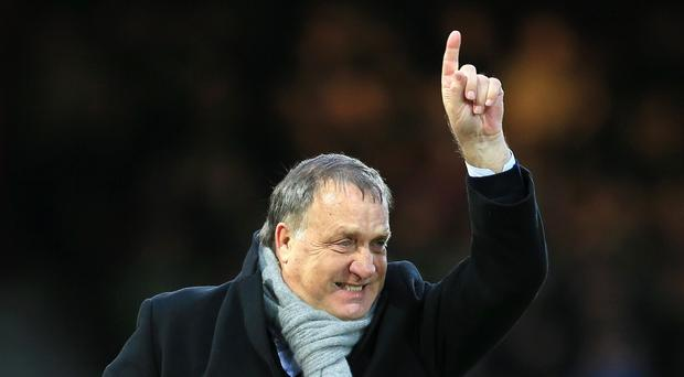 Sunderland head coach Dick Advocaat wants up to four more summer signings