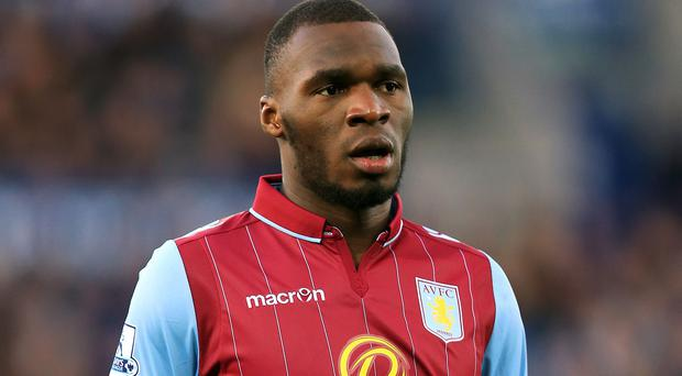 Liverpool are going to make their move for Christian Benteke