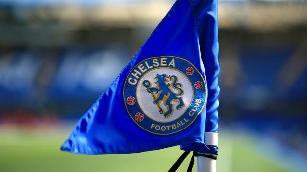 Chelsea full-back Wallace is to spend a season with Carpi