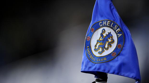 Chelsea invited a man racially abused by some of their supporters to Stamford Bridge