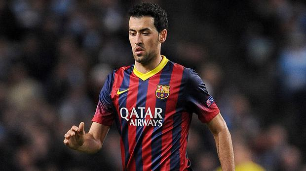 Manchester United are interested in Pedro