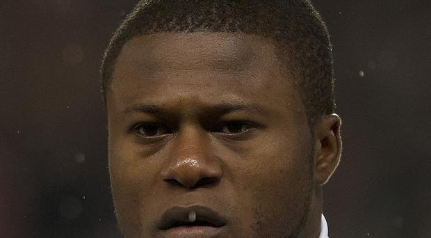 Chancel Mbemba is close to completing his move to Newcastle