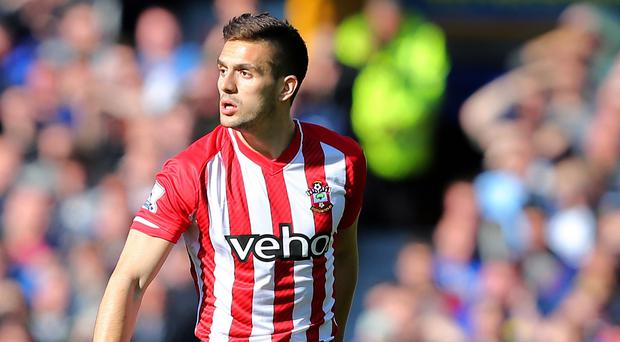 Dusan Tadic would do things differently if he experienced a repeat of last season