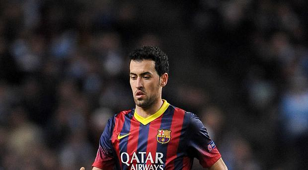 Pedro has been identified as the man to replace Angel di Maria at United