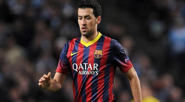 Pedro is on the verge of signing for Chelsea