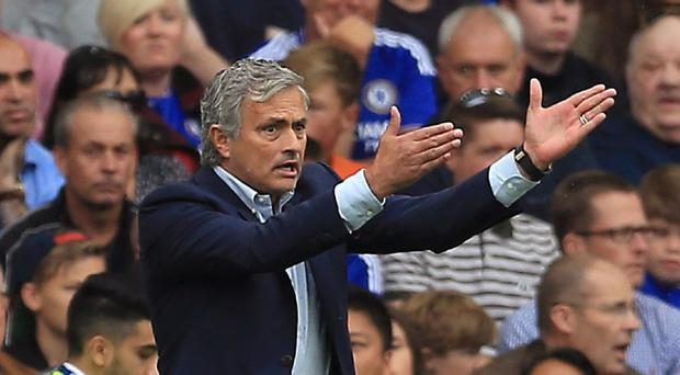 Jose Mourinho's Chelsea have signed Papy Djilobodji from Nantes on a four-year deal, the Ligue 1 club have announced