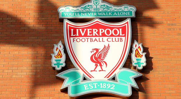 Liverpool have confirmed the signing of youngster Allan Rodrigues de Souza