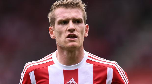 Steven Davis wants Southampton to build some momentum