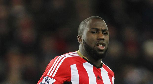 Jozy Altidore, pictured, spoke warmly of Sunderland when asked about the city by new signing DeAndre Yedlin