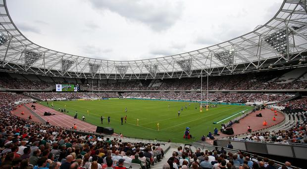The financial details of West Ham's controversial move to the Olympic Stadium could now be made public.