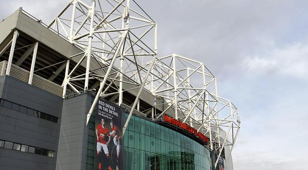 Manchester United have been counting the cost of missing out on the Champions League last term