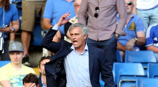 Chelsea manager Jose Mourinho is unlikely to have a case to answer in relation to a complaint that he verbally abused team doctor Eva Carneiro