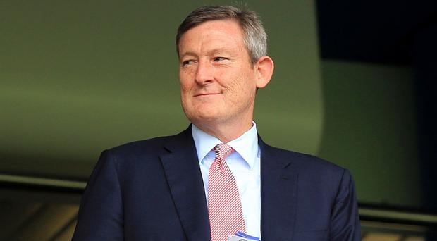 Sunderland chairman Ellis Short is looking for a seventh head coach in as many years