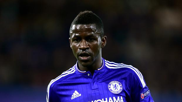 Brazil midfielder Ramires has signed a contract extension with Chelsea