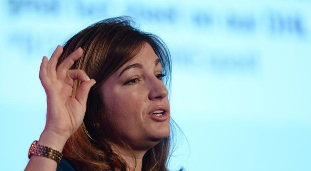 West Ham vice-chairman Karren Brady has revealed details of the Olympic Stadium move.