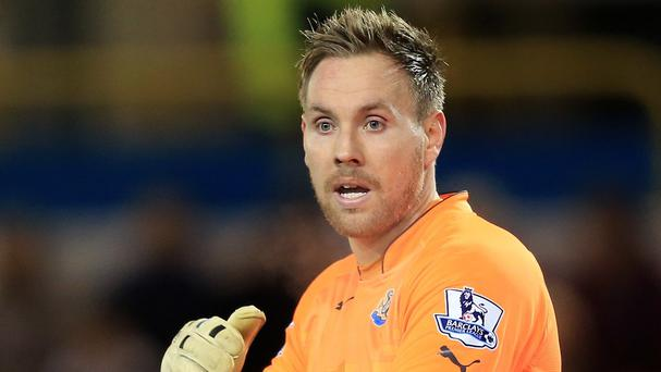 Keeper Rob Elliot is fit for Newcastle's trip to Bournemouth