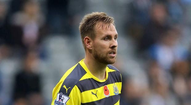 Rob Elliot may still not be available for Ireland's Euro 2016 play-off against Bosnia