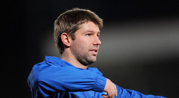Thomas Hitzlsperger thinks the quality of the Premier League has dropped off