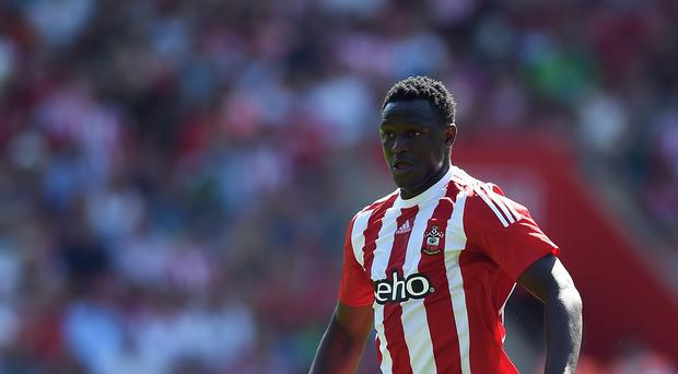 Ronald Koeman continues to insist Victor Wanyama, pictured, will not leave Southampton in January