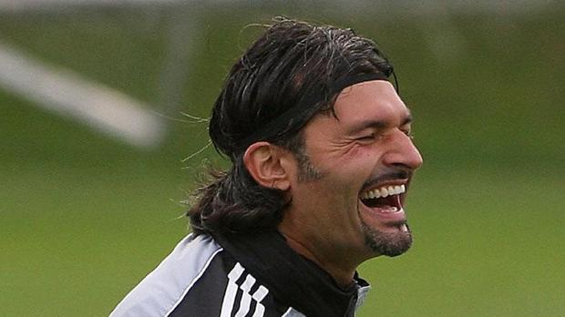 Details of former Newcastle goalkeeper Pavel Srnicek's funeral have been announced