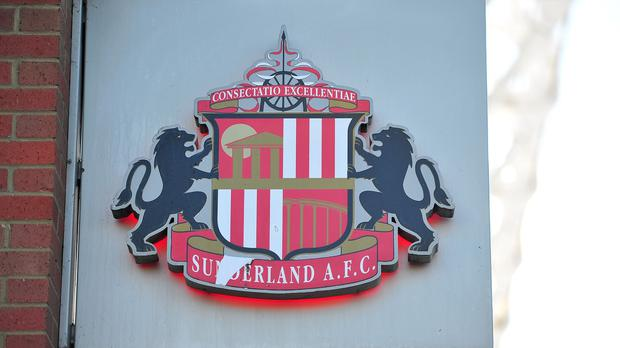 Former Sunderland forward Ambrose Fogarty has died
