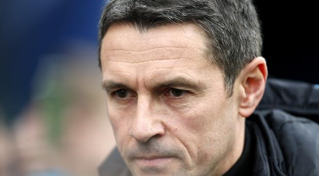 Remi Garde has admitted he could turn to sports psychologists to dig Aston Villa out of the Premier League relegation mire
