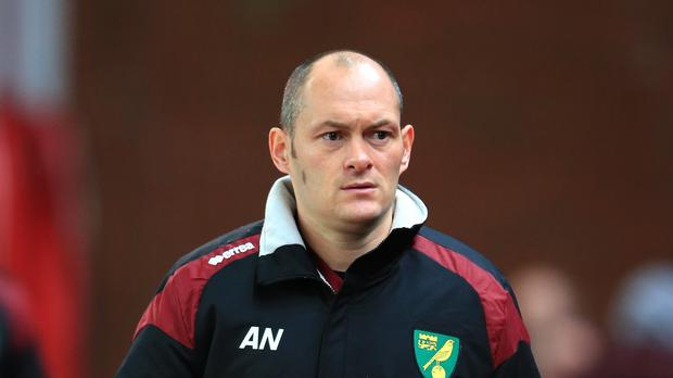 Norwich manager Alex Neil has several transfer targets he is aiming to bring to Carrow Road