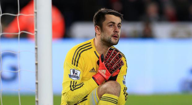 Swansea's Lukasz Fabianski expects Francesco Guidolin to be a successful boss with the Welsh side